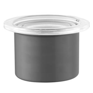 "Canister 4""x3"" ?"
