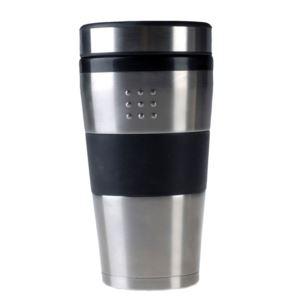 Orion Travel Mug 16oz