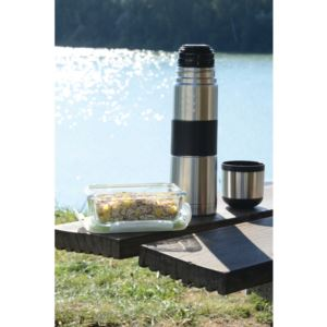 Orion Travel Thermos, 16.9oz, Essentials