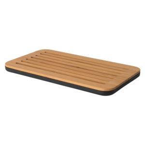 Two Sided Multi-Function Cutting Board