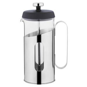 Essentials Coffee & Tea French Press .37qt