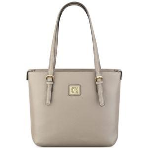 Perfect Tote Small Shopper - Medium Grey