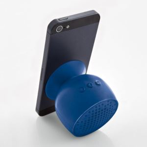 Bop H2o Bluetooth Speaker - Blue