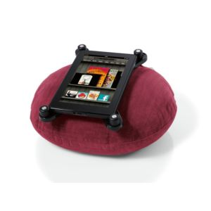 eComfort Tablet Pillow - Red