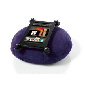 eComfort Tablet Pillow - Plum