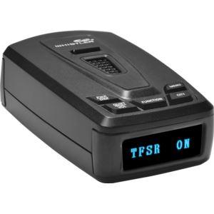 5025EX Elite Series Compact Radar Detector w/ Voice Alerts