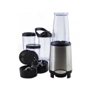 Multi-Purpose Blender