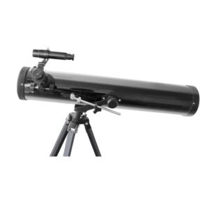 175x/262x/525x Reflector Telescope