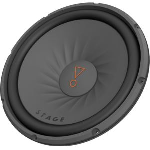 "JBL Stage 122AM Stage Series 12"" 4-ohm component subwoofer"
