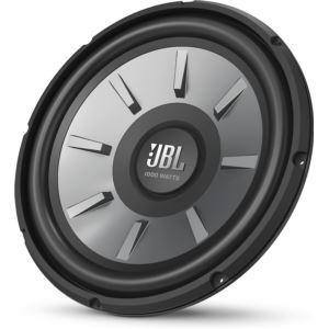 """JBL Stage 1210 12"""" component subwoofer"""