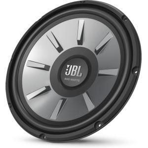 """JBL Stage 1010 10"""" component subwoofer"""