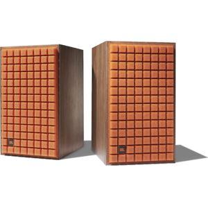 JBL L82 Classic Bookshelf speakers