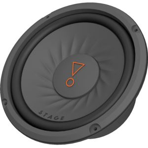 "JBL Stage 82AM Stage Series 8"" 4-ohm component subwoofer"