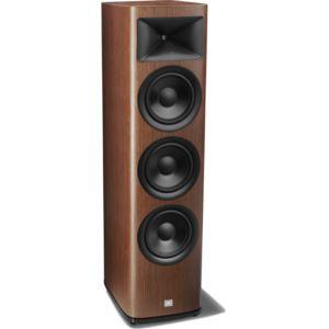 JBL HDI-3800 Floor-standing speaker