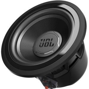 JBL 82SSI