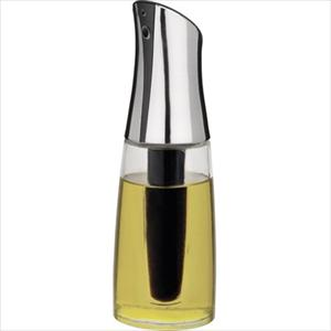 Perfect Mix 2 in 1 Oil & Vinegar Bottle