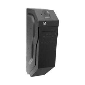 SpeedVault Biometric SVB500 Fingerprint Gun Safe