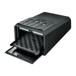 MiniVault GV1050-19