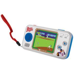 My Arcade Bases Loaded Pocket Play