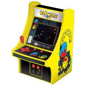 My Arcade Pac Man Micro Player