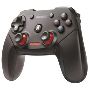 Shadow Pro Wireless Controller for PS3