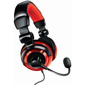 Universal Gaming Headset