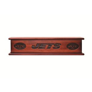 "20"" Memorabilia Shelf - NFL- New York Jets"", NFL"