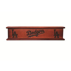 "20"" Memorabilia Shelf - MLB- Los Angeles Dodgers"", MLB"