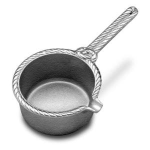 Grillware Saucepot