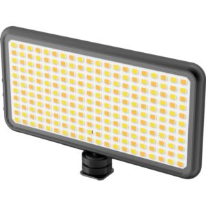 Pro Event Video Light