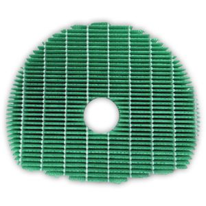 Humidification Replacement Filter for KC-850U and KC-860U