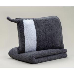 Travel Blanket-