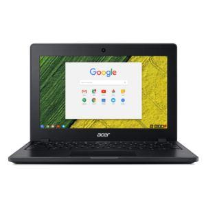 "11.6"" Chromebook C771"