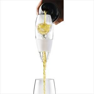 Essential White Wine Aerator