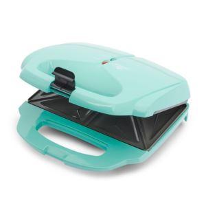 Sandwich Pro Sandwich Maker Turquoise