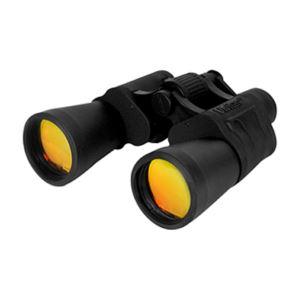 8X50 Binoculars