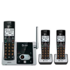 Mulit Handset Phone System