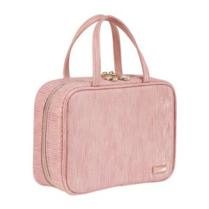 Aruba ML Traveler - Pink
