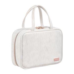 Aruba ML Traveler - White