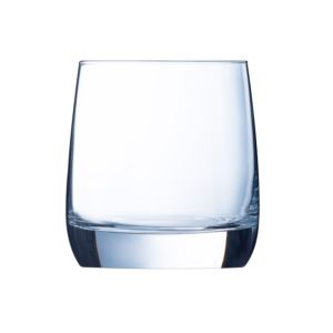 Domaine Rocks 13.5oz Glasses Set of 4