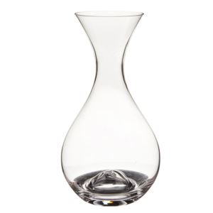 U Wine Decanter