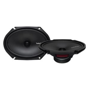 "6 x 8"" 55W 2 Way Car Speaker"