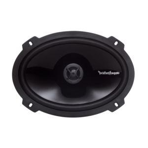 """6 x 9"""" 65W 2 Way Car Speaker"""