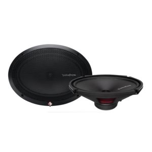 "6 x 9"" 65W 2 Way Car Speaker"