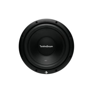 "10"" 4 Ohm Car Subwoofer"