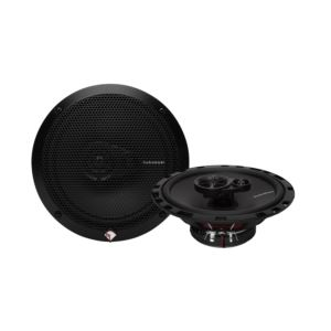 "6.5"" 45W 3 Way Car Speaker"