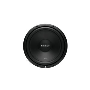 "12"" 4 Ohm Car Subwoofer"