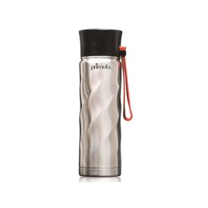 18oz Double Wall Twist Tumbler Stainless Steel