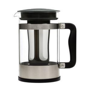 Kedzie 1.5L Cold Brew Coffeemaker