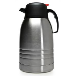 Stainless Steel 2L Vacuum Insulated Carafe